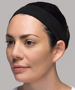 Facial Filler, Restylane Fort Myers
